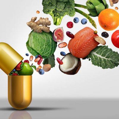 vitamines_df