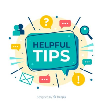 helpful-tips_23-2148169712