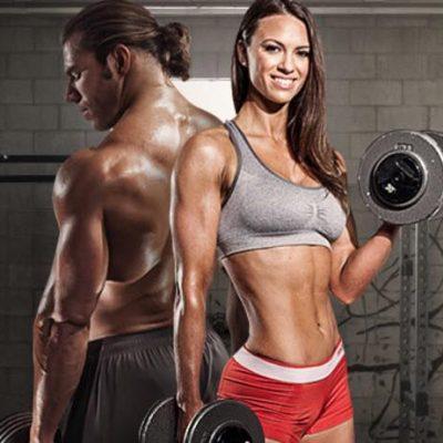 gym_couple
