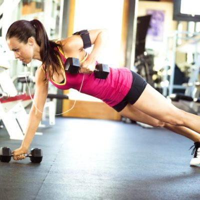 articles_woman-training-at-gym-850x477